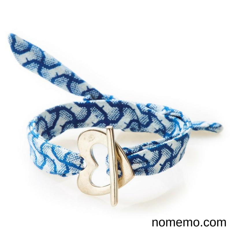 Quirky Bracelet